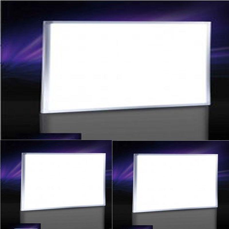 El Backlight-Fu Mao(HK)Electronic Co., Ltd.,El T shirt,El Panel,El ...